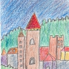 cserfafalinka_Ódon kastély