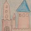 riamarcsa_Ódon kastély