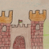 szuzanna7_Ódon kastély
